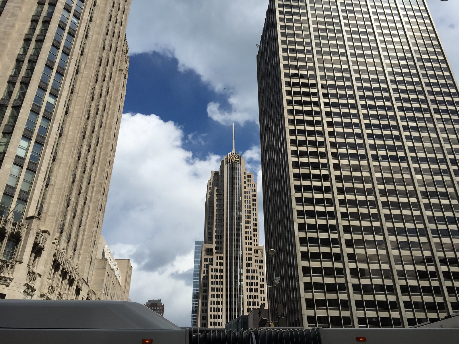 Chicago 21-04-2015 14-29-51