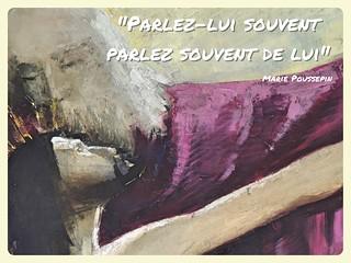 Poster 3 fr