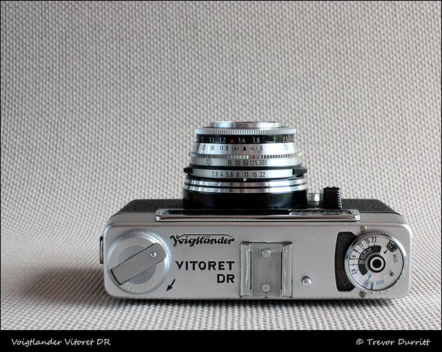 Voigtlander Vitoret DR IMG_3911 Sirius 28mm
