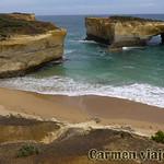 Viajefilos en Australia. GOR  057