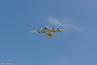 "C-130 ""Karnaf"" (קרנף)"