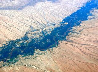 Turkwel River