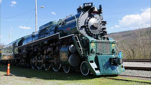844steamtrain chesapeake ohio co 484 614 class j3a greenbrier big steam locomotive train engine railroad railway hdr science technology history metal machine flickr flickrelite travel tourism adventure events landmark museum display transportation photography photo black panasonic gh4 lumix video camera cliche saturday america lima color green clifton forge virginia most popular favorite favorited views viewed redbubble youtube google trending relevant