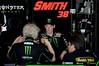 2015-MGP-GP03-Smith-Argentina-Rio-Hondo-044