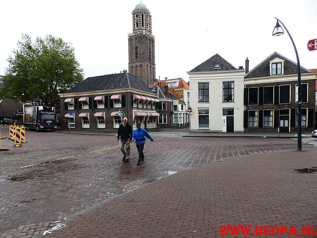 2015-05-23             Zwolle      43.2 Km  (90)