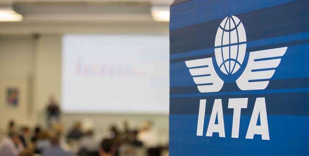 Business Travel Summit (Baja)-47 | IATA International Air