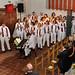 KonfiGottesdienst_150426_121841-Wendlandt