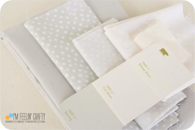 PaintChip-Fabrics2-ImFeelinCrafty