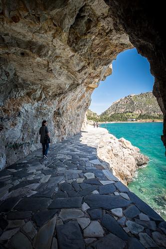 travel summer vacation color beautiful greek europe flickr hellas greece gr nafplio ellada ioannisdg peloponnisosdytikielladakeio peloponnisosdytikielladakeionio ioannisdgiannakopoulos gofnaf seeyouingreece