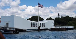 Pearl Harbor -Kathy 03 | by KathyCat102
