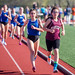 AHS Track & Field vs CNS