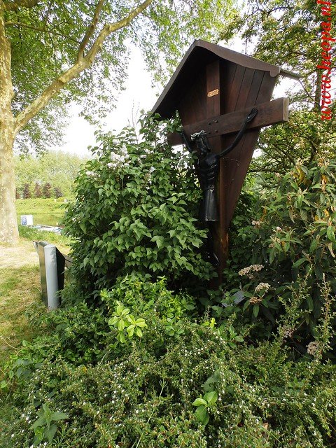2016-05-18    St'Michielsgestel  26 Km  (20)