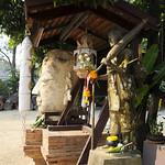 01 Viajefilos en Chiang Mai, Tailandia 011