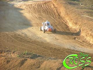 2007-10-07-Sprint-Car-343
