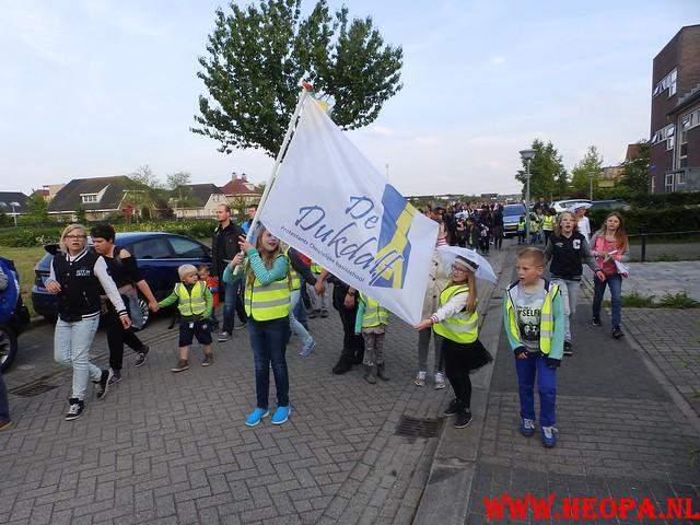 2015-06-01 De Dukdalf 1e dag. (92)