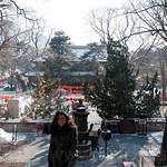 CHINA-2011_0714
