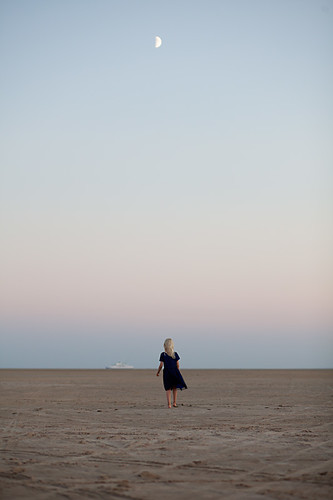 Liv10-aug15   by Børnefotograf Kristina Daley
