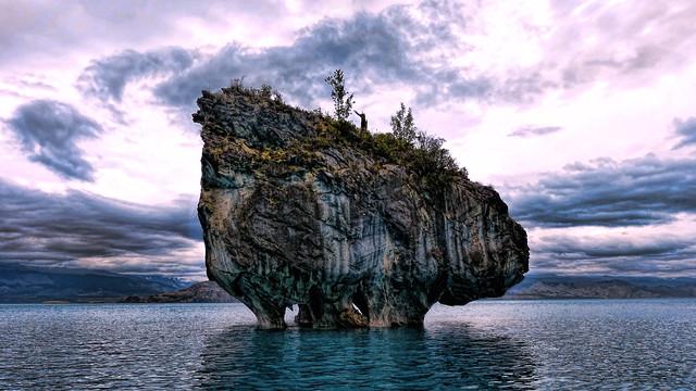 Fantastica naturaleza - Explore