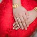 婚禮紀錄-盈連+綠柳 訂婚儀式