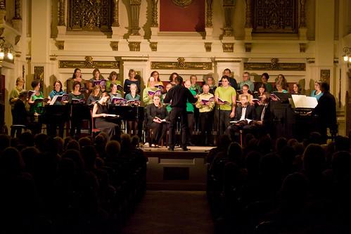 2015-11-05 Tonvoll Rossini Konzer 03