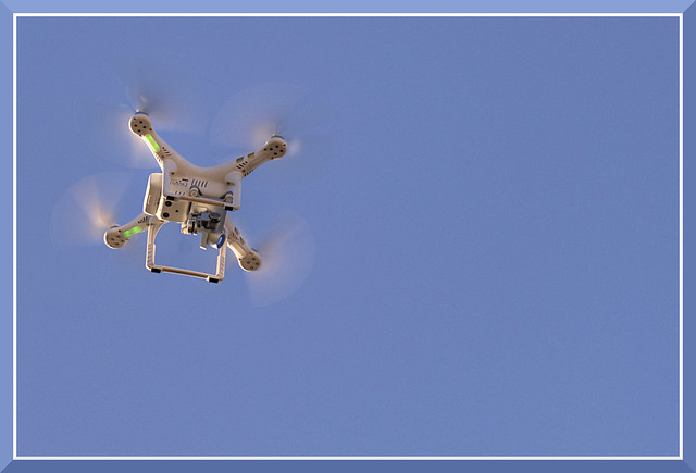 Drone_6639d-hdr