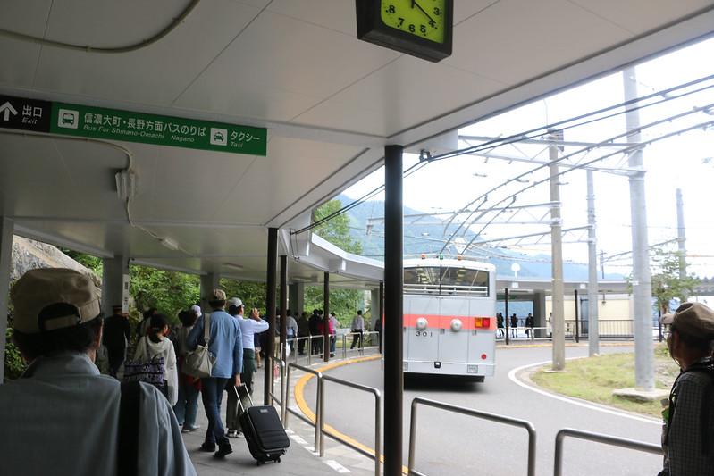 2014-09-08_01616_立山剱岳.jpg