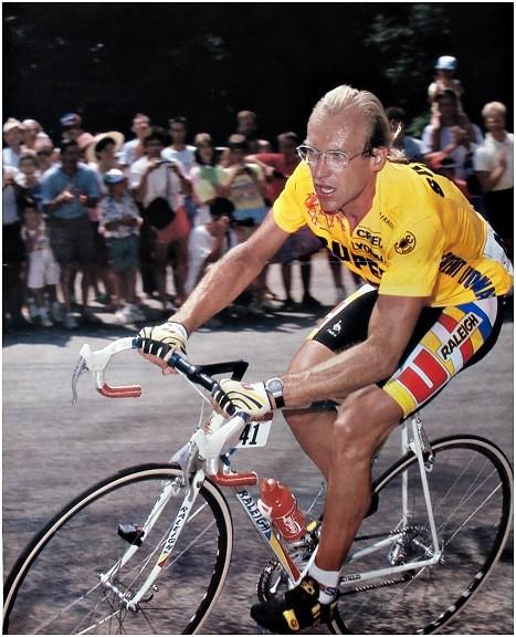 Tour de France 2020 23019131262_13c53444ce_z