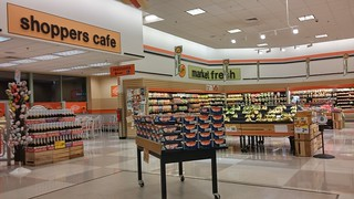 Shoppers Laurel MD | by B-More Retail