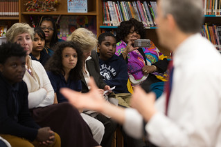 12172015 - AD - Lakeland School-101-2 | by US Department of Education