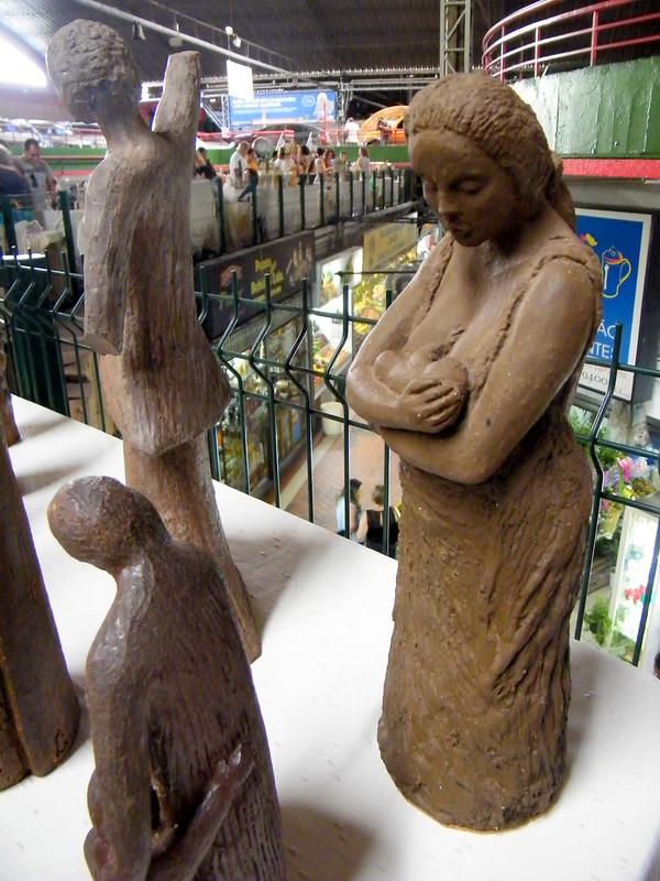 feira-de-ceramica2016-1063