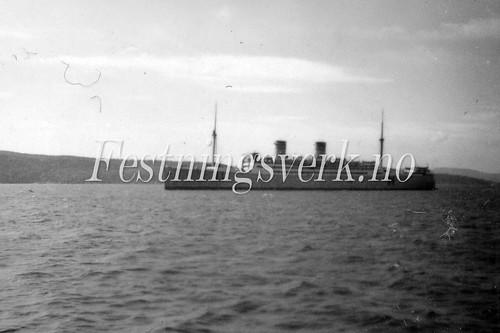 Oslo 1940-1945 (185)