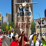 Sat, 05/23/2015 - 1:49pm - March Against Monsanto 2015