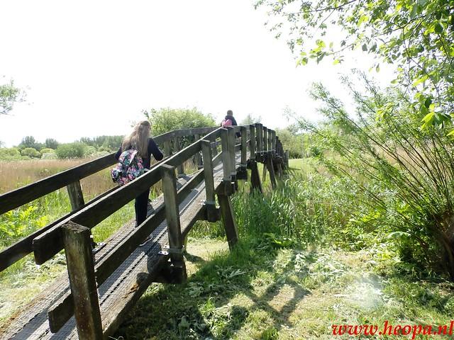 2016-05-14        Pinkster-           wandeltocht        20 Km (39)