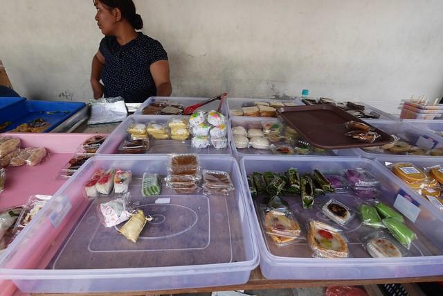 土, 2016-05-21 19:46 - Jimbaran traditional market