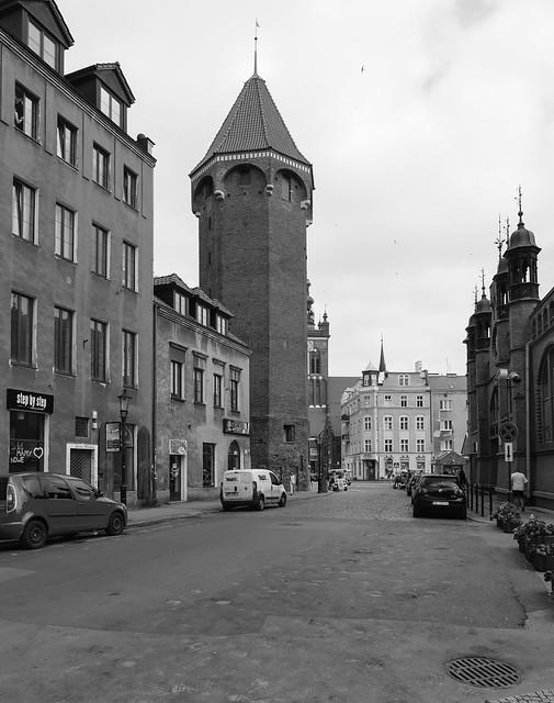 Gdansk Poland 2016-220