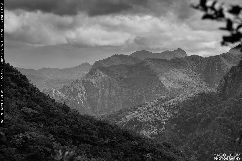 Wild Bolivian Andean Mountain Landscape Please Don T Use T Flickr