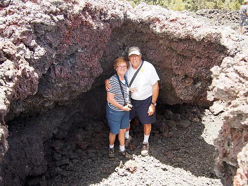 Hawai'i Volcanoes NP -Joe 13 | by KathyCat102