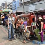 01 Viajefilos en Chiang Mai, Tailandia 092