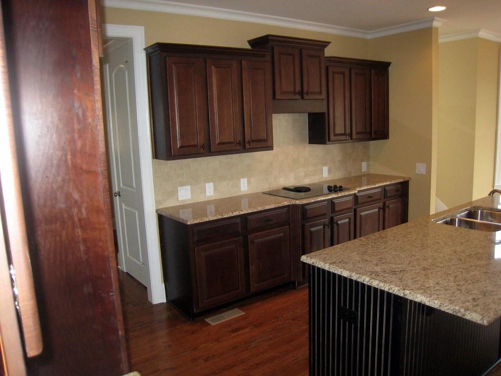 42 Inch Kitchen Cabinets   via Kitchen Design Ideas ift.tt/1 ...
