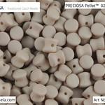 PRECIOSA Pellet™ - 111-01339-02010-29564