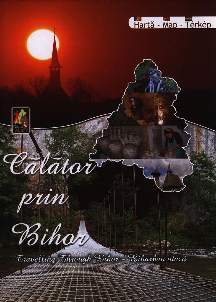 Calator Prin Bihor Travelling Through Bihor Biharban Ut Flickr