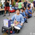 01 Viajefilos en Chiang Mai, Tailandia 207