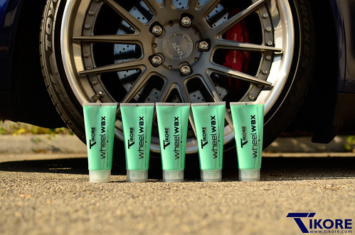 Wheelwax_productplacement | by CFallon88