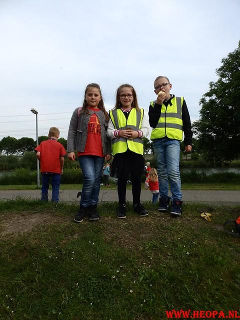 2015-06-01 De Dukdalf 1e dag. (64)