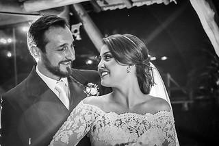 FOTOGRfo-de-casamento-faz-fotografias-de-casamento-campinas-valinhos-vinhedo-louveira