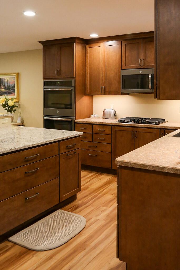 Freeman Kitchen-204