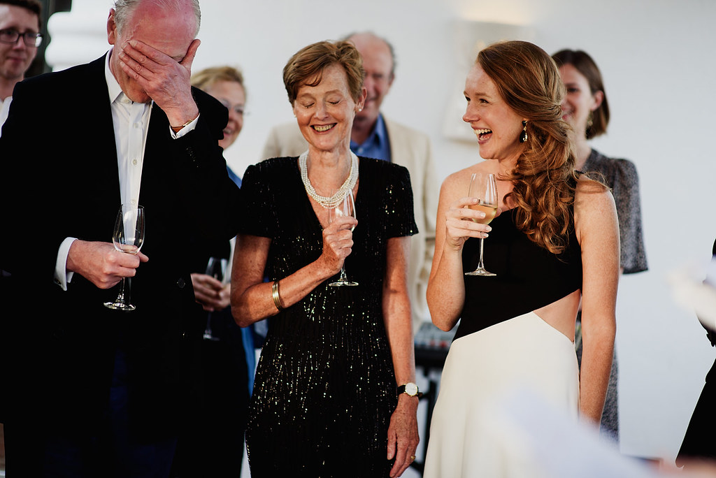 portugal-wedding-photographer_GR_35