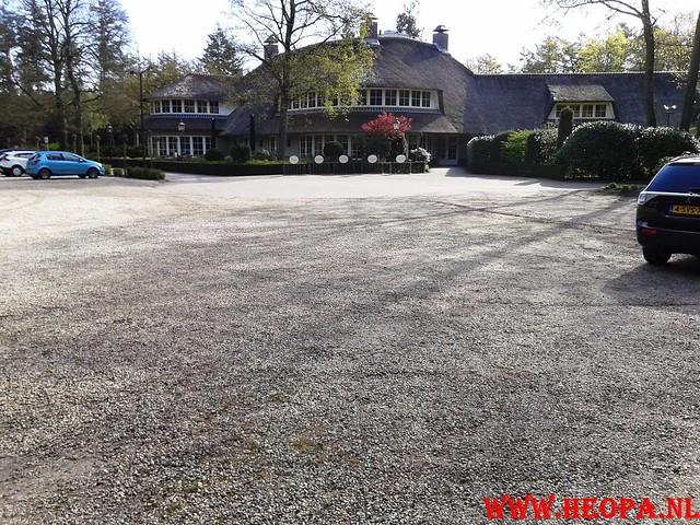 2015-05-02          Hilversum         34.2 Km  (26)