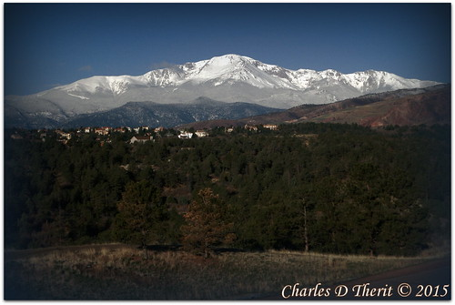 1800s 162mm 2015 canon colorado coloradosprings explore explored f45 iso80 landscape mountain photo photograph pikespeak powershot powershots110 rockymountain rockymountains snow snowcovered snowcapped spring unitedstates usa city geo:lat=3891453502 geo:lon=10483243556 geotagged pikeview sunrise best wonderful perfect fabulous great pic picture image esplora