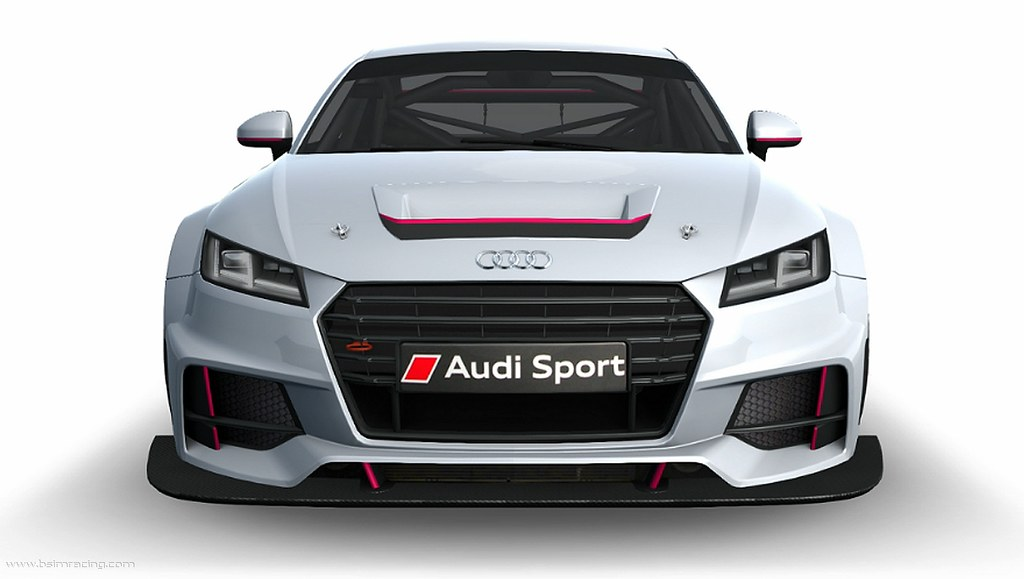 R3E_Audi_TT_4